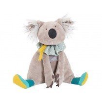 Moulin Roty Soft Toy KOALA Gabin