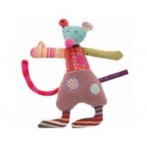 Moulin Roty Mouse doll Les Jolis Pas Beaux
