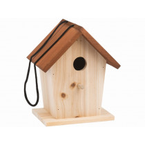 Moulin Roty Birdhouse