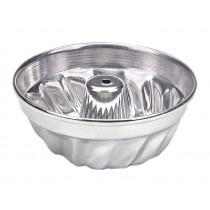 nic Baking Pan GUGLHUPF Aluminium XSmall