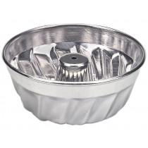 nic Baking Pan GUGLHUPF Aluminium Small