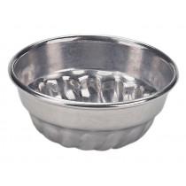 nic Baking Pan GUGLHUPF Aluminium Miniature
