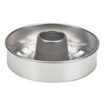 nic Cake Pan WREATH Aluminium Small