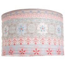 Overbeck lamp shade Emily