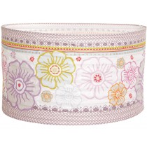 Overbeck lamp shade Jane