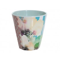 Overbeck and Friends melamine cup Belle 1