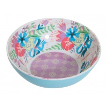 Overbeck and Friends melamine bowl Janne