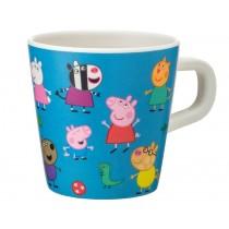 Petit Jour Small Mug PEPPA PIG