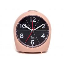 Petit Monkey Alarm Clock SLEEPY WAKEY pink