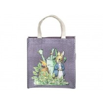 Peter Rabbit small bag by Petit Jour