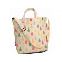 Petit Jour Beach Bag PEARS