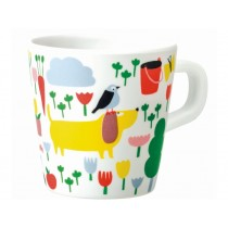 Petit Jour Small Mug COUNTRYSIDE