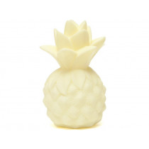 Petit Monkey Night Light PINEAPPLE yellow