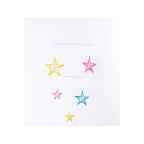Petit Pan Mobile STARS