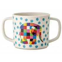 Petit Jour: Elmar - Double-handed Cup