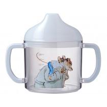 Petit Jour Sippy Cup ERNEST & CELESTINE