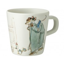 Petit Jour Small Mug ERNEST & CELESTINE