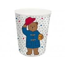 Petit Jour Melamine Cup PADDINGTON