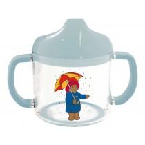 Petit Jour Sippy Cup PADDINGTON