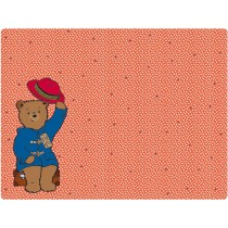 Petit Jour Placemat PADDINGTON