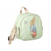 Petit Jour Small Backpack PETER RABBIT