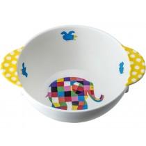 Petit Jour Bowl with Handles ELMER