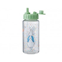 Petit Jour Kids Drinking Bottle PETER RABBIT
