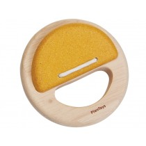 PlanToys Percussion Clapper