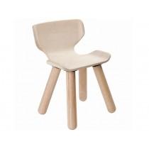 PlanToys chair