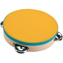PlanToys Tambourine