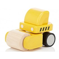 Plantoys Mini Vehicle ROLLER