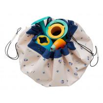 Play & Go toy storage bag BALLOON