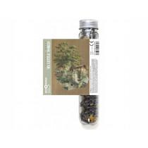 Londji Micropuzzle JAPANESE ROCK (150 pieces)