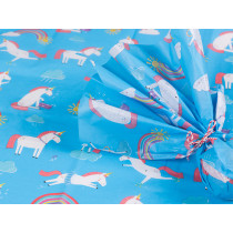 Rexinter Tissue Paper UNICORN