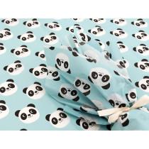 Rexinter Tissue Paper PANDA
