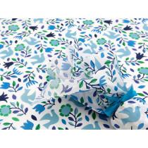 Rexinter Tissue Paper FOLK DOVES
