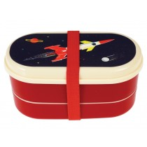 Rex London Bento Box SPACE AGE