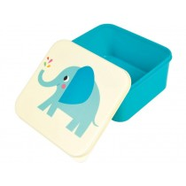 Rexinter lunchbox Elephant