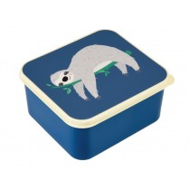 Rex London Lunchbox SYDNEY THE SLOTH