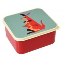 Lunchbox Kangaroo