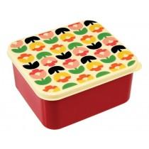 Lunchbox Tulip