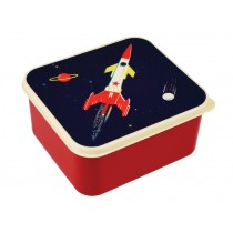 Rex London Lunchbox SPACE AGE