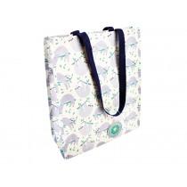 Rex London Shopping bag SYDNEY THE SLOTH