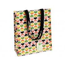 Shopping bag Tulip