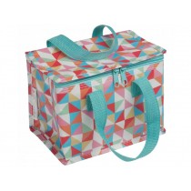 Lunch bag Geometric