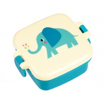Rexinter mini-snackpot ELEPHANT