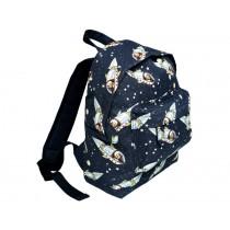 Rexinter mini backpack SPACEBOY