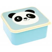 Rex London Lunchbox MIKO THE PANDA