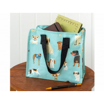 Rex London Junior Bag BEST IN SHOW