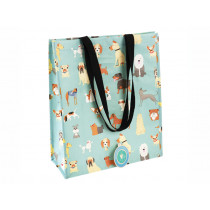 Rex London Shopping Bag BEST IN SHOW